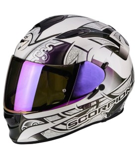 Casque SCORPION EXO-510 AIR ARABESC