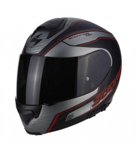 Casque SCORPION EXO-3000 AIR STROLL