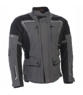 Veste RICHA PHANTOM 2