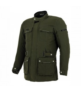 Veste RICHA MADISON GORE TEX
