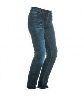 Pantalon RICHA CLASSIC JEANS