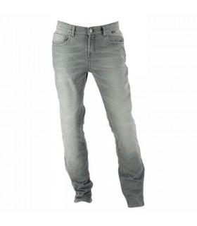Pantalon RICHA LOU