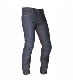 Jeans RICHA ORIGINAL (32)