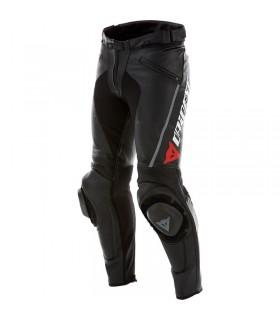 Pantalon DAINESE DELTA PRO C2