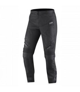 Pantalon IXS NAMIB EVO