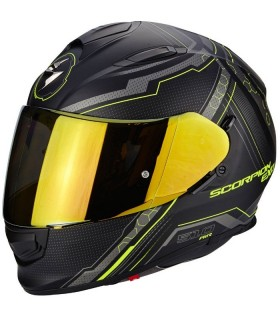 Casque SCORPION EXO-510 AIR SYNC