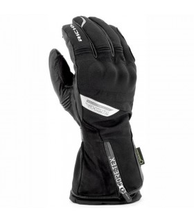 Gants RICHA WINDCUFF EVO GORE-TEX