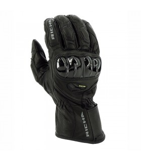 Gants RICHA HAWK WP