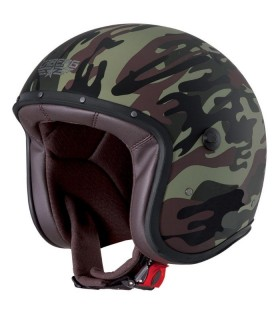 Casque CABERG  FREERIDE COMMANDER