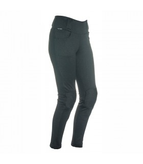 Pantalon RICHA KODI LEGGINGS