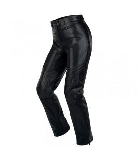 Pantalon femme SPIDI ENTITY