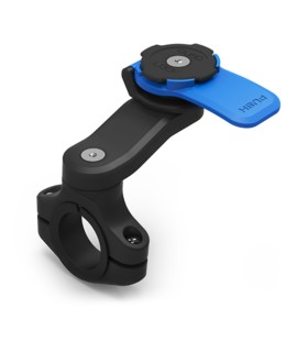 Support QUAD LOCK HANDLEBAR MOUNT V2