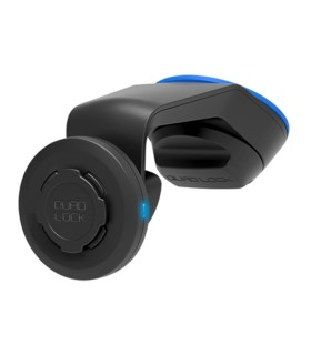 Support QUAD LOCK CAR MOUNT