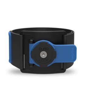 Support QUAD LOCK SPORTS ARMBAND