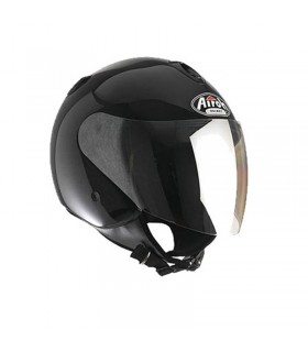 Casque AIROH FLY CITY