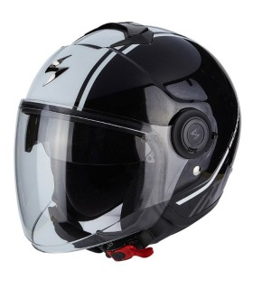 Casque SCORPION EXO-CITY AVENUE