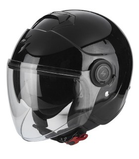 Casque SCORPION EXO-CITY EDGE