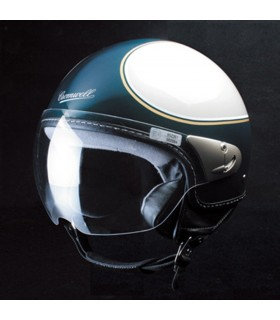 Casque CROMWELL HURRICANE