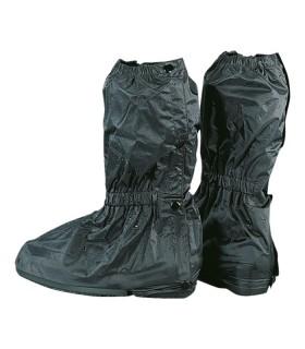 Surbottes de pluie BUSE noir