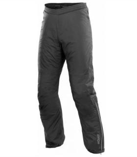 Pantalon de pluie BUSE PANTALON THERMIQUE