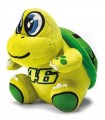 TORTUE VR46