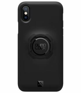 Case QUAD LOCK pour SAMSUNG GALAXY S9
