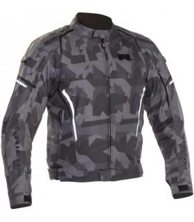 Blouson RICHA Gotham 2 Camouflage
