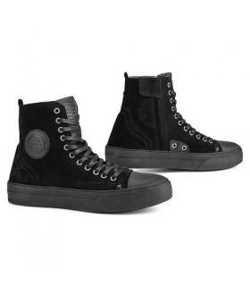 Chaussures FALCO LENNOX Hommes