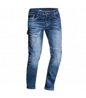 Jeans IXON DEFENDER