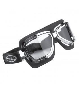 HELD 9802 Des lunettes de protection