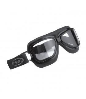 HELD 9803 Des lunettes de protection