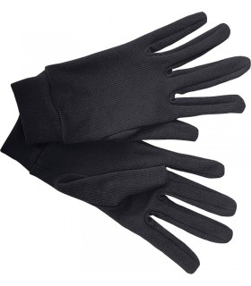 Sous gants IXS HANDS Thermo noir