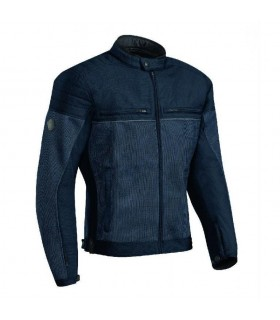 Blouson textile IXON FILTER