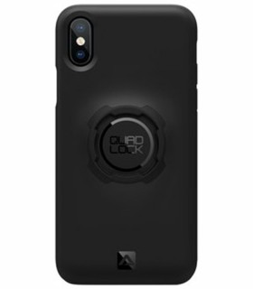 quad lock coque iphone xs max