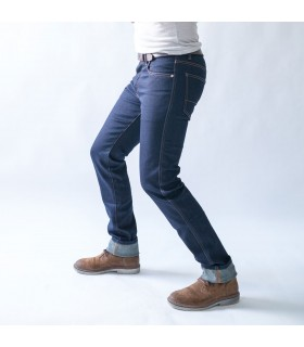 Jeans BOLID'STER HIP-STER