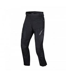 Pantalon BERING CANCUN