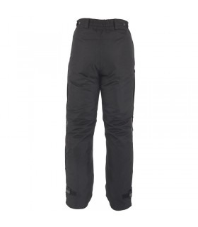 Pantalon FURYGAN OVER PANT D3O