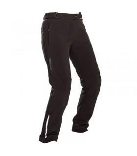Pantalon RICHA CONCEPT 3