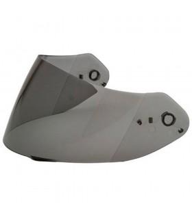 Écran Casque SCORPION EXO-390/410/510/710/1200/2000/2000 EVO AIR 3D Fumé Foncé