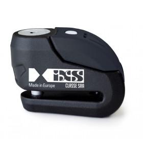 IXS Antivol pour disque de frein Alarme
