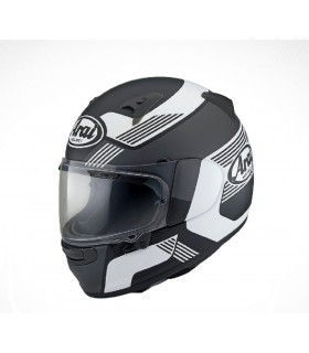 Casque ARAI PROFIL-V COPY