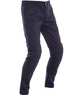 Pantalon RICHA BROOKLYN