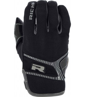 Gants RICHA SUMMER SPORT R
