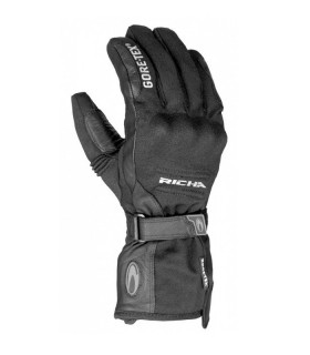Gants RICHA ICE POLAR GORE-TEX