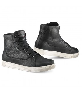 Chaussures TCX MOOD GTX