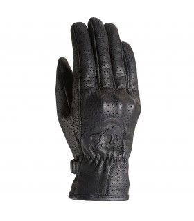 Gants FURYGAN GR2 Full Vented Cuir