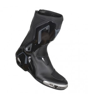 Bottes Racing DAINESE TORQUE D1 OUT