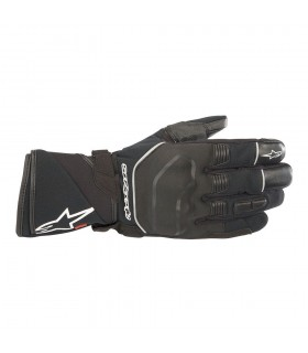 Gants ALPINESTARS ANDES TOURING OUTDRY