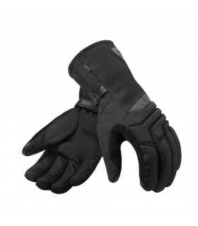 Gants femme REV'IT UPTON H2O