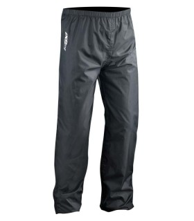 Pantalon de pluie IXON COMPACT